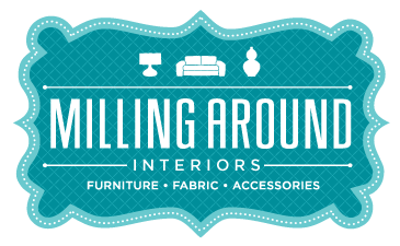 milling_around_web_logo